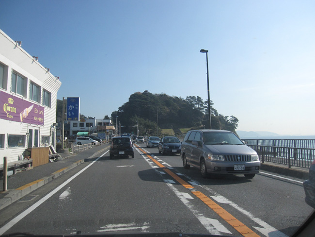 Inamura_2